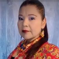Carlina Borja Domicó / Jayponotuma