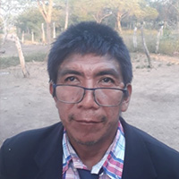 Cornelio Flor Pérez